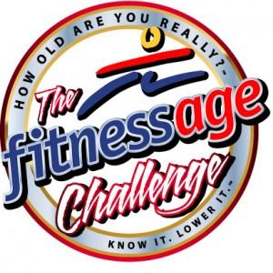 FitnessAge_Challenge