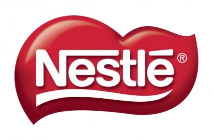 Mmmm.....Nestle